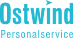Ostwind Personalservice Logo